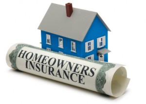 homeowners-insurance-policy-300x214